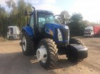 Traktor des Typs New Holland T8040 в Підгородне