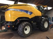 New Holland FR9060 FINSNITTER Кукурузная жатка