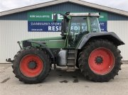 Fendt 818 Favorit Тракторы