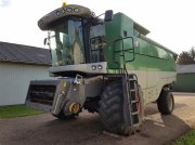 Fendt  8400P Sælges i dele/For parts Другое