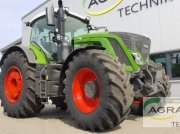 Fendt 930 VARIO S4 POWER PLUS Тракторы