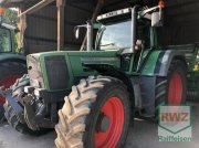Fendt Favorit 818 Тракторы