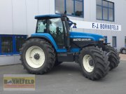 New Holland 8870 Тракторы