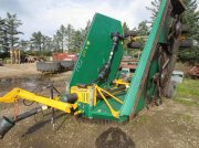 Spearhead Stubble Master 730 Другое