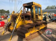 Caterpillar D5B Bulldozer