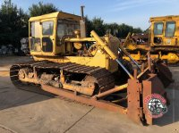 Caterpillar D5 Bulldozer