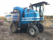 Braud Machine à vendanger SB.58 Braud Traubenvollernter