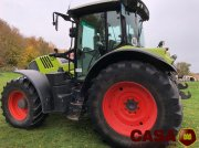 CLAAS Tracteur agricole Arion 640 Cis  Claas Тракторы