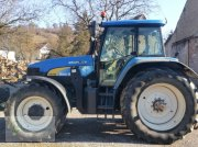 New Holland TM 190 Тракторы