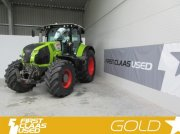 Traktor des Typs CLAAS AXION 830 C-MATIC в Molbergen