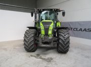 Traktor des Typs CLAAS ARION 650 CMATIC в Molbergen