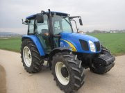 New Holland T 5040 Тракторы
