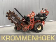 Sonstige Ditch Witch RT 12 Mobilbagger