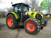 CLAAS ARION 650 BUSINESS Тракторы