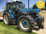 Ford 8240 powerstar sle Тракторы