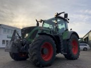 Traktor des Typs Fendt 716 Profi Plus в Bad Oldesloe