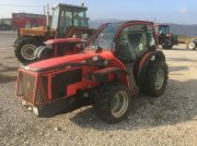 Carraro TF9400 Тракторы