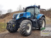 New Holland T 8.390 Тракторы