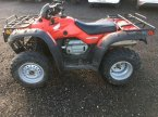 ATV & Quad des Typs Honda TRX400 Fourtrax ATV - £3,650 +vat в Oxfordshire