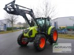 Traktor des Typs CLAAS ARION 410 CIS в Meppen-Versen