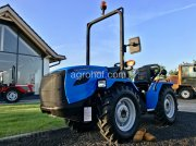 Landini 4655 ARM Obstbautraktor