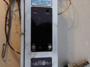 Boumatic Modell 2100 Melkstand