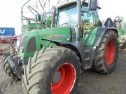 Fendt >716 Vario ring for tilbud Тракторы