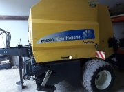 New Holland BR 6090 Другое