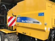 New Holland BR6090 Другое