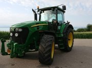 John Deere 7730 Auto Power Тракторы