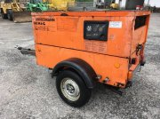 Demag SC40 DS-2 Kompressor