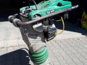 Wacker BS600  Vibrations-Stampfer