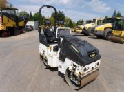 Caterpillar CS76 Tandemvibrationswalze