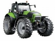 Same Deutz Fahr X720 Тракторы