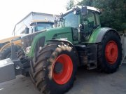 Fendt 936 Profi Plus Vario Тракторы