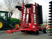 Horsch Joker 8 RT Луговая борона