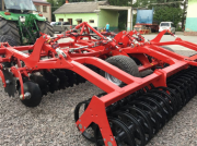 Horsch Joker 6 RT Луговая борона