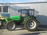 Same Deutz Fahr 100 Тракторы