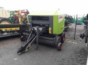 Rundballenpresse типа CLAAS Rollant 340 RC,  в Київ