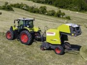 Rundballenpresse типа CLAAS Rollant 340 RC,  в Калинівка
