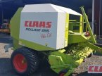 Rundballenpresse типа CLAAS Rollant 255 RC в Київ