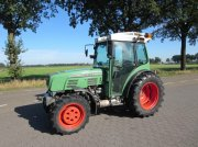 Fendt 209 F Obstbautraktor