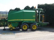 John Deere 678 KOMBI Press-/Wickelkombination