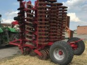 Horsch Joker 12 RT Луговая борона
