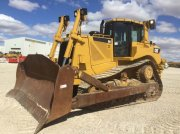 Caterpillar D8T Bulldozer