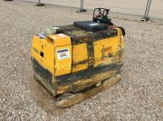 Ammann AVH1000TC Vibrations-Stampfer