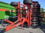 Horsch Joker 5 HD Луговая борона