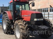 Case IH Maxxum MX 135 Тракторы