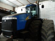 New Holland T9030