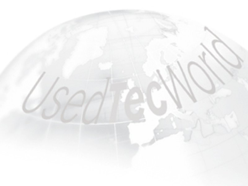 CLAAS Axion 850 Cmatic Ad Blue Тракторы